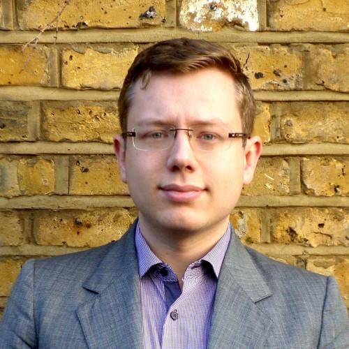 George Waddell